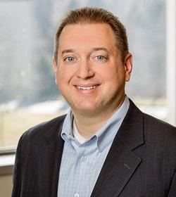 Todd G. Povlich