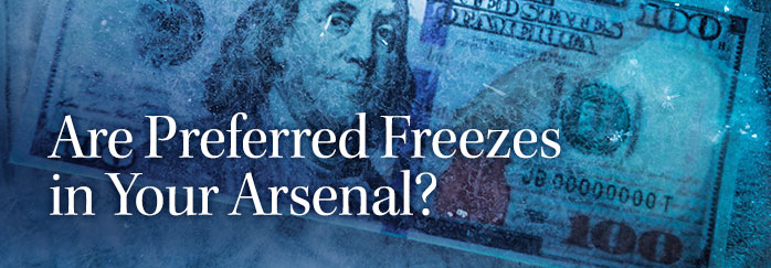 prefererred-freezes-blog